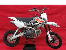 RAV MSR  140CC  FORA DE STOCK