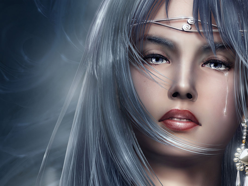 http://1.bp.blogspot.com/_xo0C8V-_iZI/TUkvf0PisyI/AAAAAAAAACU/cJtx5uxNlRs/s1600/crying-girl.jpg