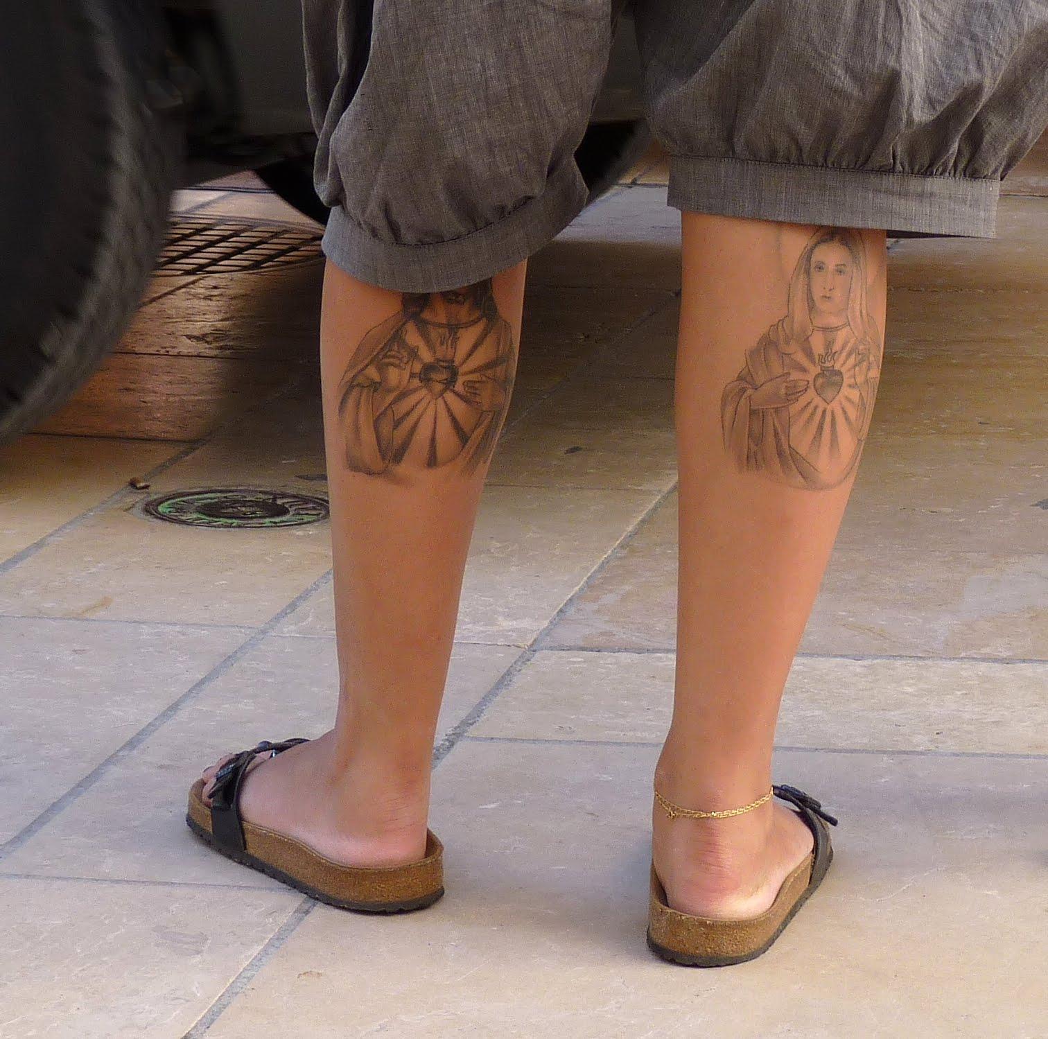 Signification De La Salamandre En Tatouage - Styles & Symbolique Atelier de tatouage Michel