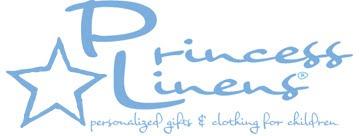 Princess Linens