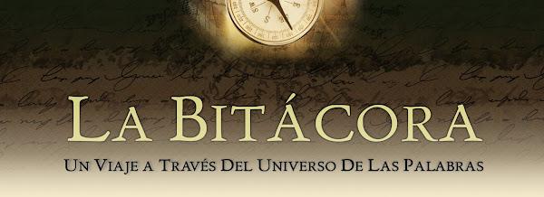 La Bitácora