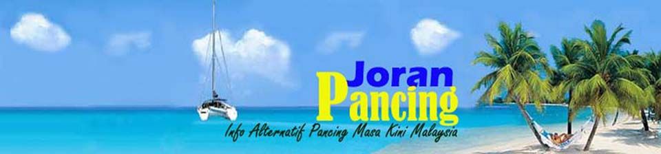 JoranPancing