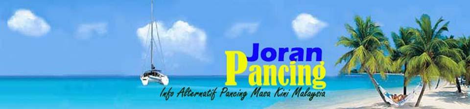 JoranPancing