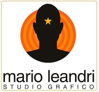 STUDIO GRAFICO LEANDRI