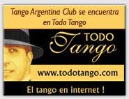 """La mejor web de tango"""