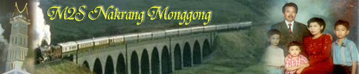 M2S Nakrang Monggong