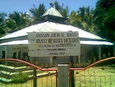 Bedaro Jambi Indonesia