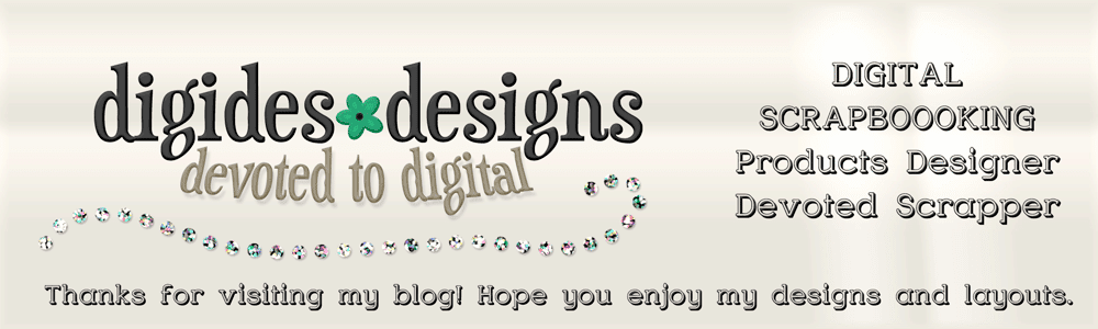 DigiDes Designs