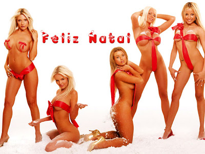FELIZ NATAL Feliz-natal