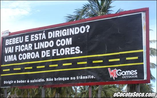 [2009.10 Outdoor Alagoas 03]