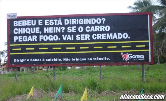 [2009.10 Outdoor Alagoas 01]