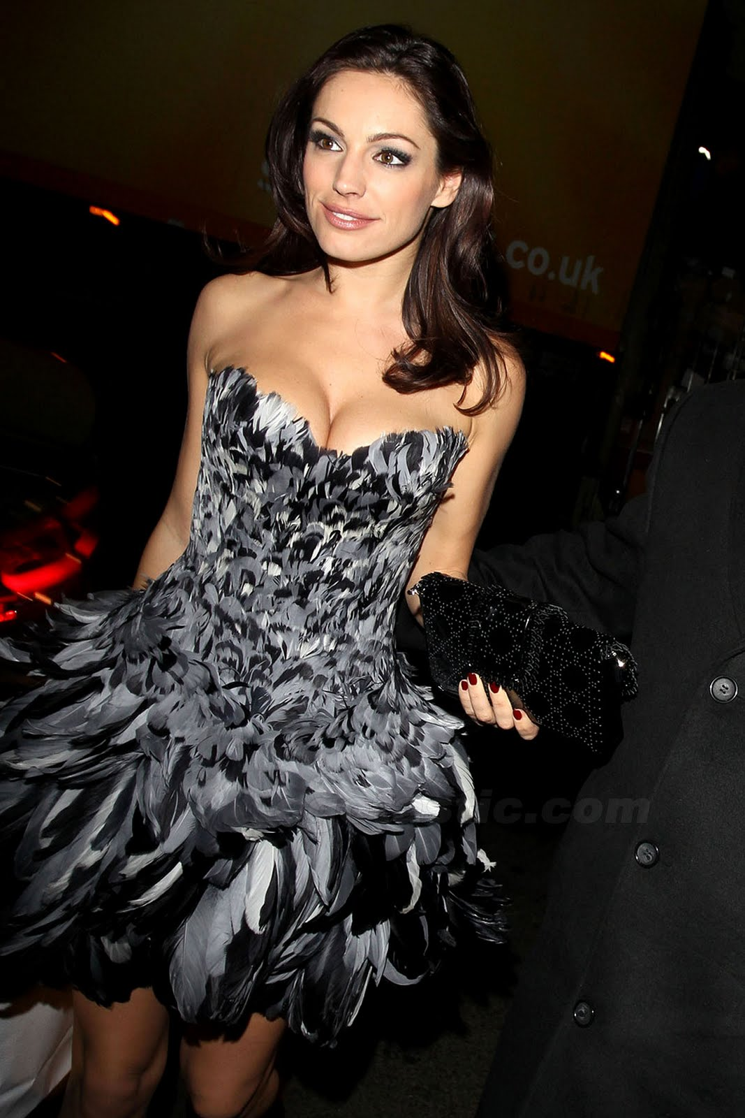 http://1.bp.blogspot.com/_xouULh7tF44/TPqtp6eppfI/AAAAAAAARWE/x213XfhxThE/s1600/kelly-brook-feather-dress-03.jpg