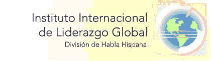 Instituto Internacional de Liderazgo Global
