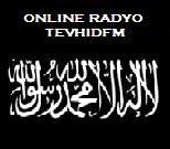 Radyo TevhidFM
