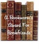 [bookworm]