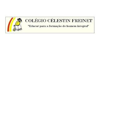 com colegio celestin freinet com: