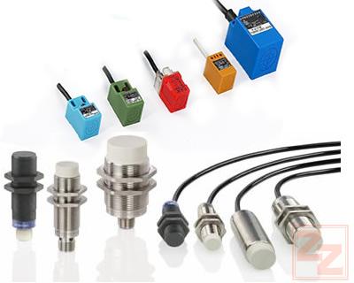 Microcontrollers stuff tarea 2 tipos de sensores y sus - Tipos de sensores de movimiento ...