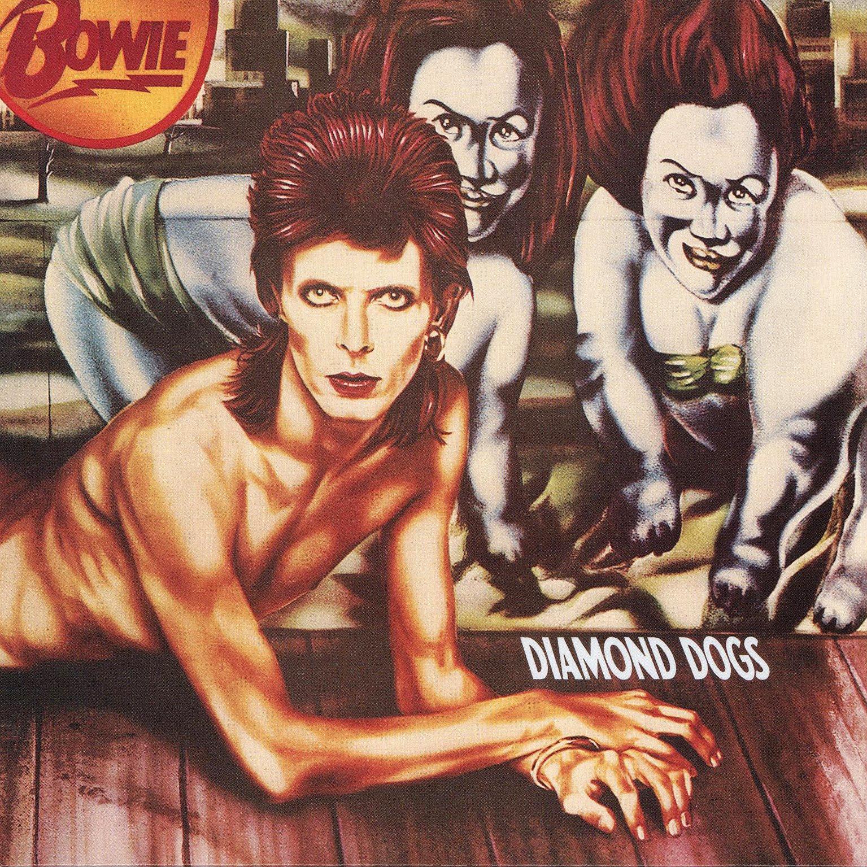 http://1.bp.blogspot.com/_xpPSRadEyxk/TNHabuNbnDI/AAAAAAAAAhQ/jNV-KMN6ez8/s1600/David+Bowie+-+Front.jpg