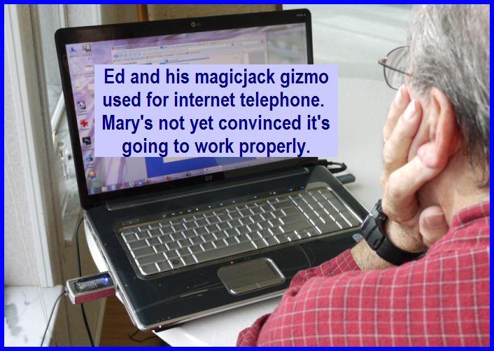 magic jack deal
