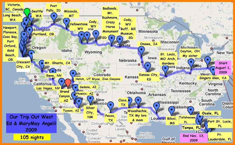 map of missouri and illinois. Illinois, Missouri,
