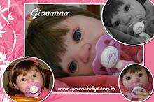 Bebês Personalizados