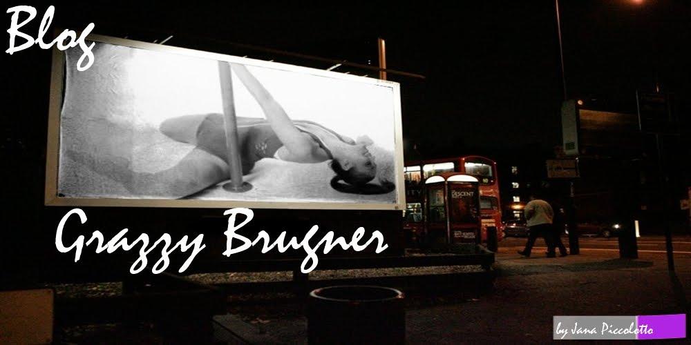 Grazzy Brugner