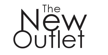 THE NEW OUTLET