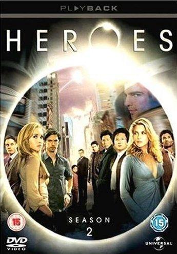 [heroes-season2dvd.jpg]