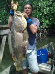 Tanjung Nipis Beluran