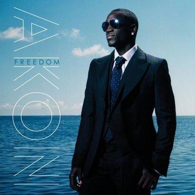 [Image: Akon+-+Freedom+AMH.jpg]