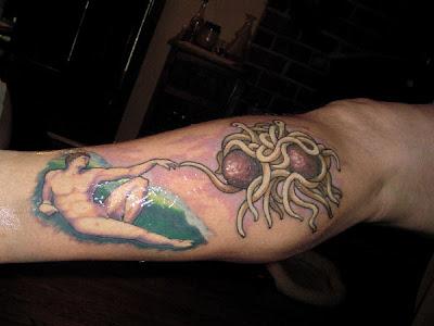 Jesus+fish+tattoos+meaning