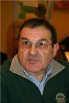 Pe. José Camões