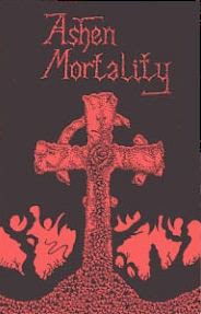 Ashen Mortality