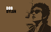 #1 Bob Dylan Wallpaper