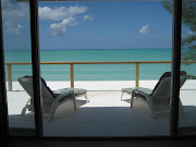 this picture is of Spanish Wells, beach house in the Bahamasphoto from .
