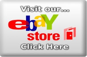 1db4a0c19c635 eBay sellers are constantly on the hunt for new customers. That is the  nature of selling. You can communicate with your target audience by  starting your own ...