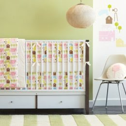 I Am Very Excited About The Dwell Studio For Target Line A Fraction Of Cost We Can Now Enjoy S Sweet Modern Aesthetic In Our Nursery Nooks