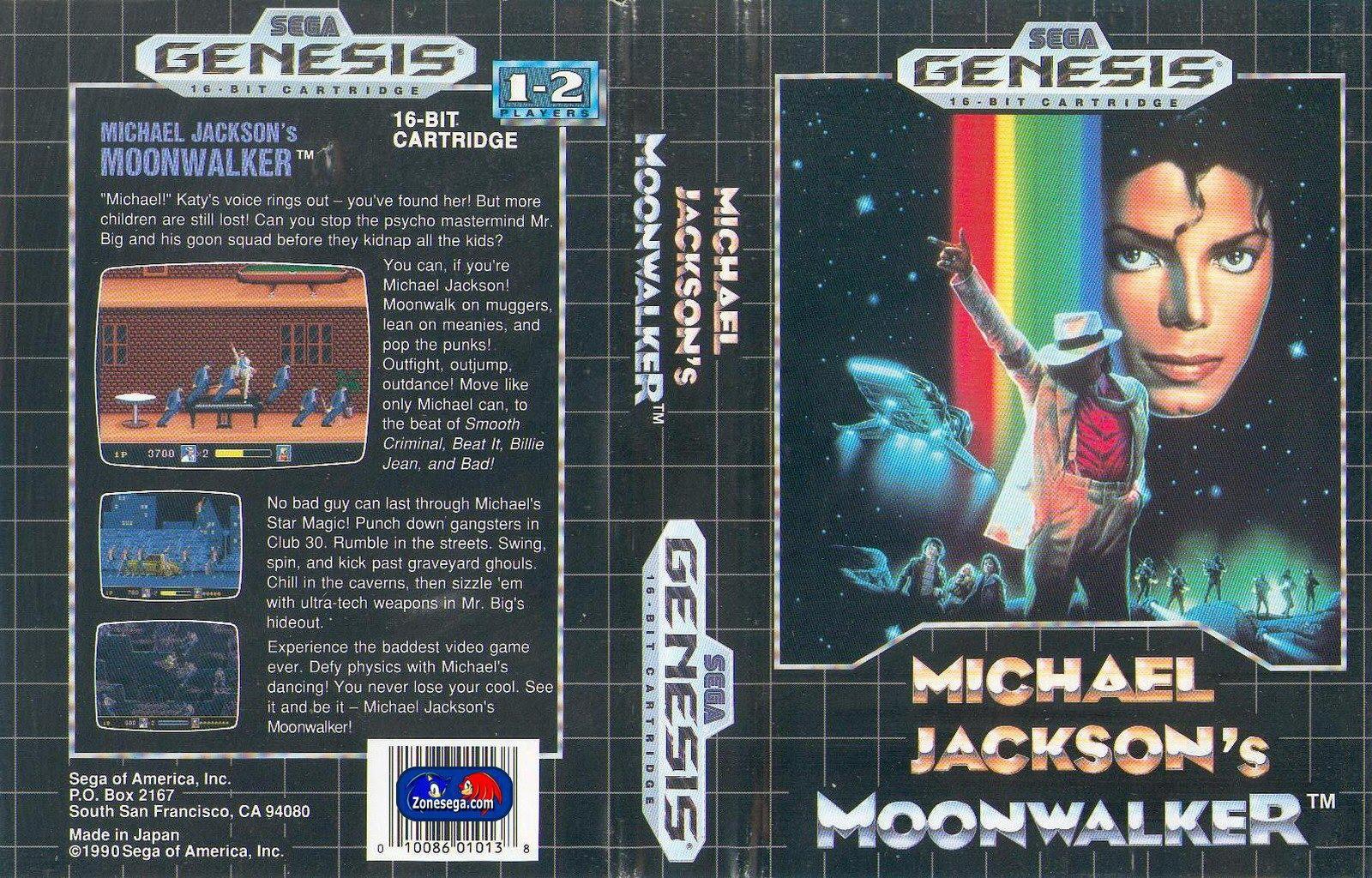 http://1.bp.blogspot.com/_xqU8aCV8ADc/TLDDBrUEiAI/AAAAAAAAAMQ/Wperha7lhQ0/s1600/Michael+Jackson%27s+-+Moonwalker+%5BUSA%5D.jpg