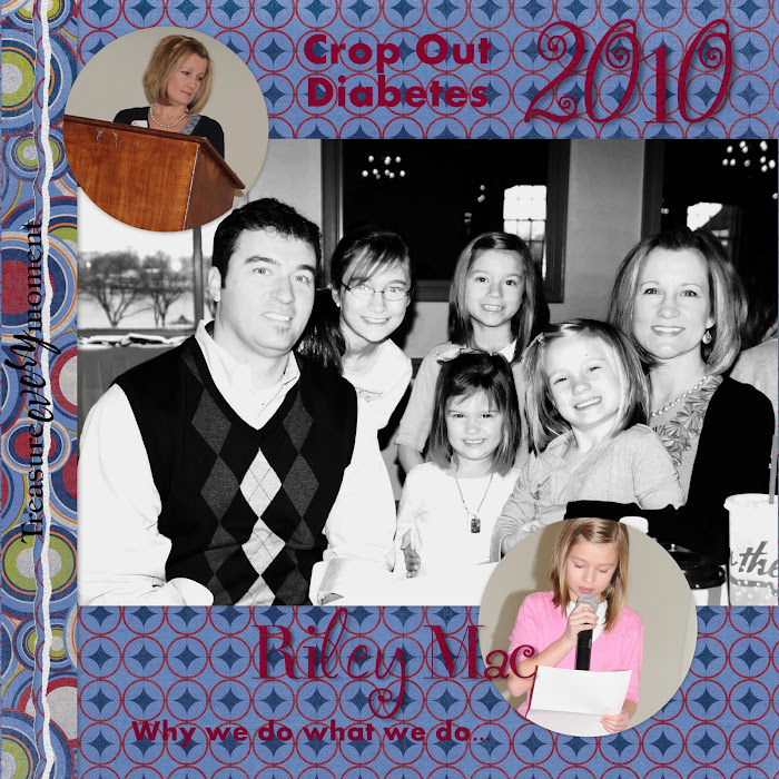 Crop 2010 ~ 3708.00 raised in 2010