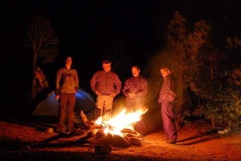 [campfire.jpg]