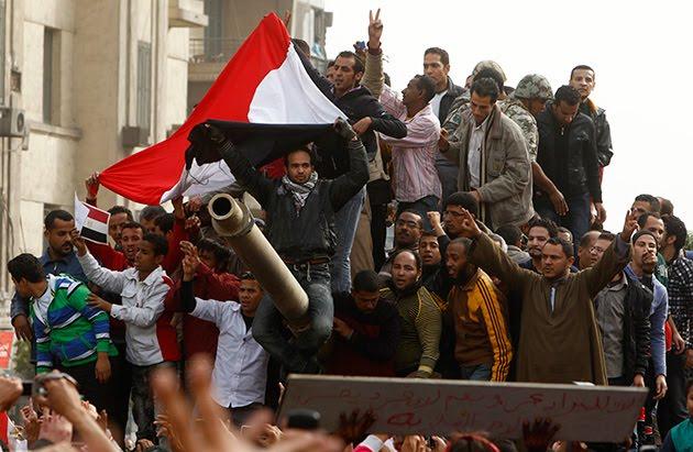 Comandantes y conductores TanqueEgipto630jlm