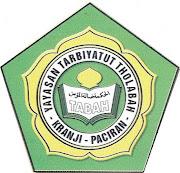 MI TABAH