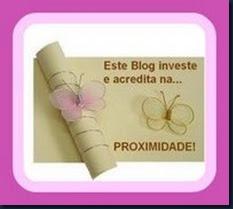 PREMIO: INVERTIR EN LA VECINDAD