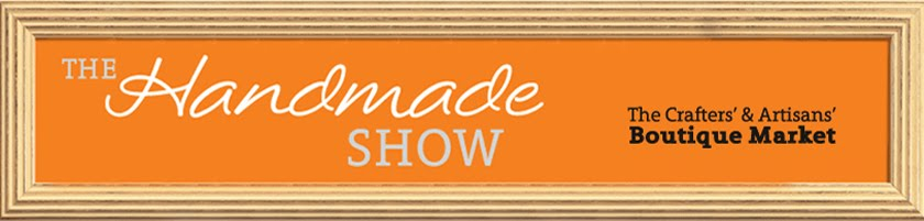The Handmade Show