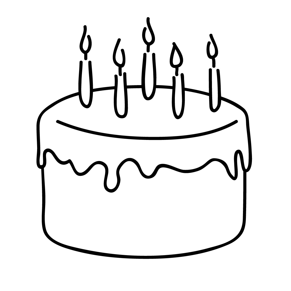 C2302754448 4 besides Happy further 3 in addition Cake Clip Art Image 14013 furthermore 18577417188283539. on 75th birthday cartoons
