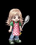 Kluski cuisine