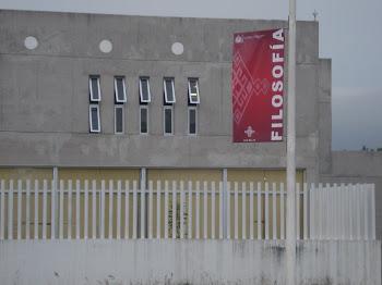 Centro Universitario de Ciencias Sociales y Humanidades