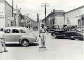 Tepic Antiguo