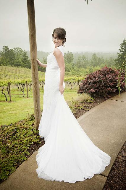NikiandJoshWeddingFavorites18 Nikita and Josh ~ Portland Oregon Wedding Photography