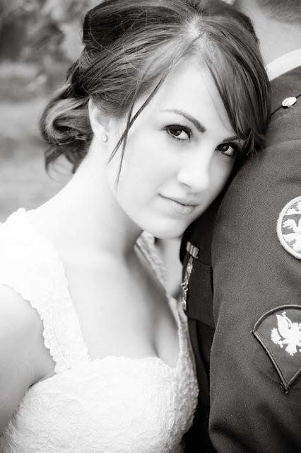 NikiandJoshWeddingFavorites21 Nikita and Josh ~ Portland Oregon Wedding Photography